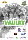 Affiche massi vaulry 2017