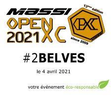 Belves 225