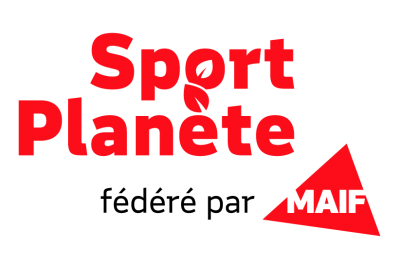 Img sportplanet federe preconnise