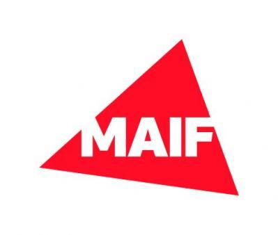 L01t00 4c logo maif a5 30x24 marge 300dpi