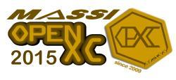 Logo 2015 1500