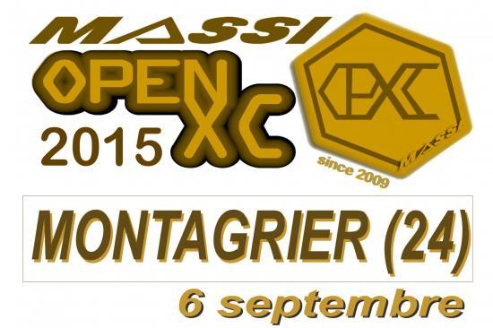 Logo 2015 montagrier