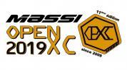 Logo open 1