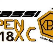 Logo open18
