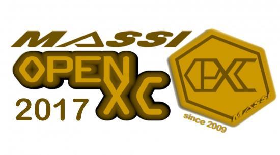 Logo opxc2016 2