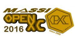 Logo opxc2016
