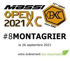 Montagrier 225