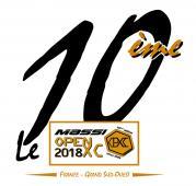 Projet20 site