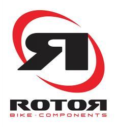 rotor-logo-vi-1.jpg