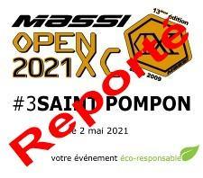 Saint pompon 225 2