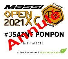 Saint pompon 225 3