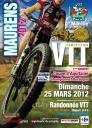 vtt-maurens-2012-r.jpg